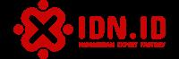 IDN.ID